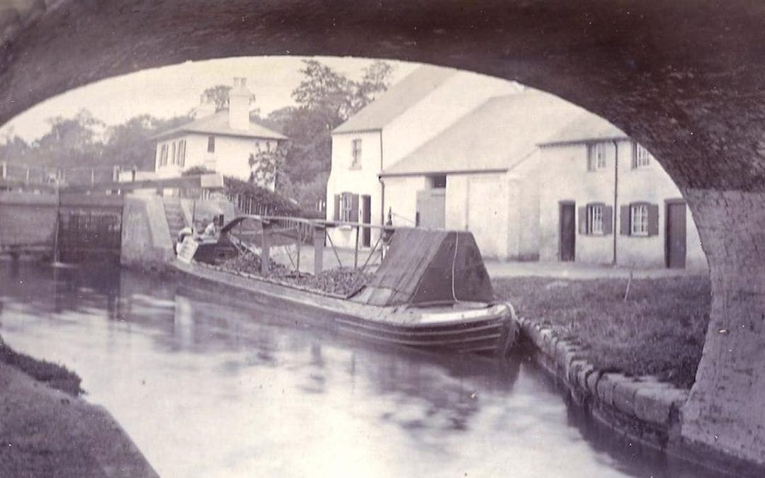 Rickmansworth – Our Town (Part 3)