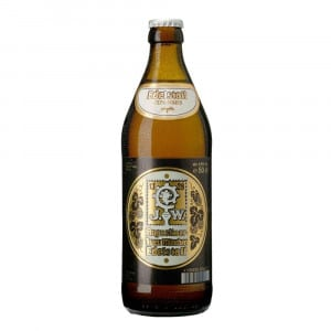 Augustiner Edelstoff Bottle 500ml